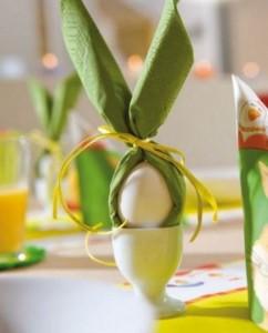 20-Unique-Egg-Design-for-Easter-Table-Decor-242x300