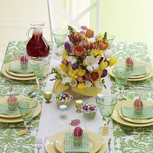 easter-table-x