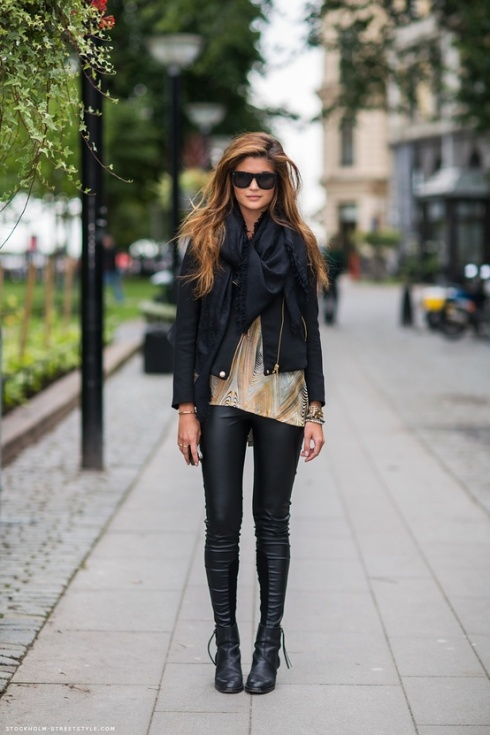 39787-fall-street-style1