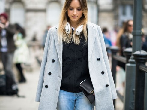 fass-lfw-fall-2013-street-style-day01-01-h