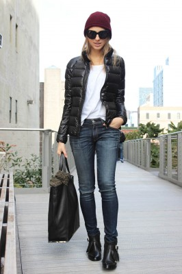look-do-dia-street-style-gorro-cap-hat-beanie-blog-moda-fashion-blogger-styleupdate-ivi-cornelsen11-266x400