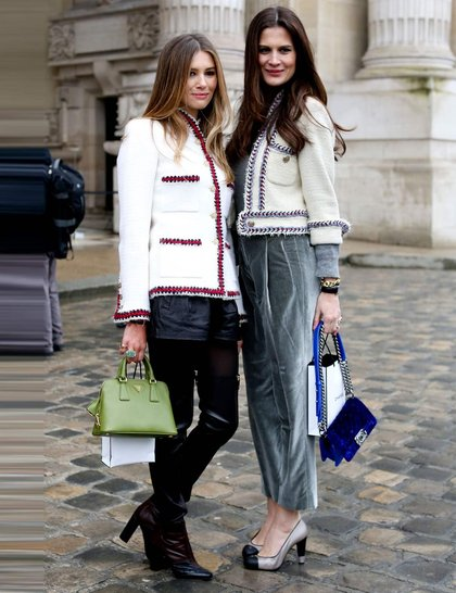 paris-couture-spring-summer-13-street-style-2-0403_GA