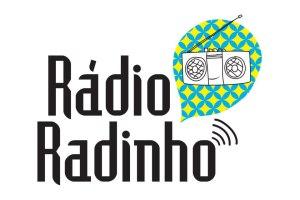 Radio Radinho