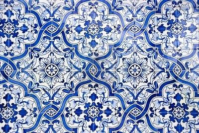Moda azulejo portugu s enquanto n o sou rica - Azulejos portugueses comprar ...