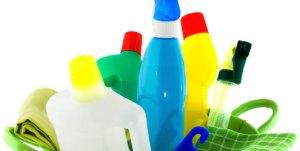 produtos-caseiros (fonte: mdemulher)