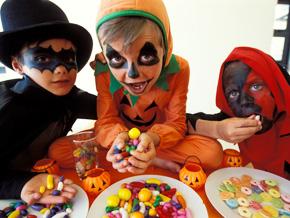 brincadeiras-halloween