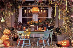 Decoração-para-Festa-de-Halloween-3