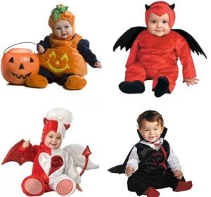 fantasias-de-halloween-bebes