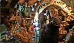 favela tour (fonte: estadao)